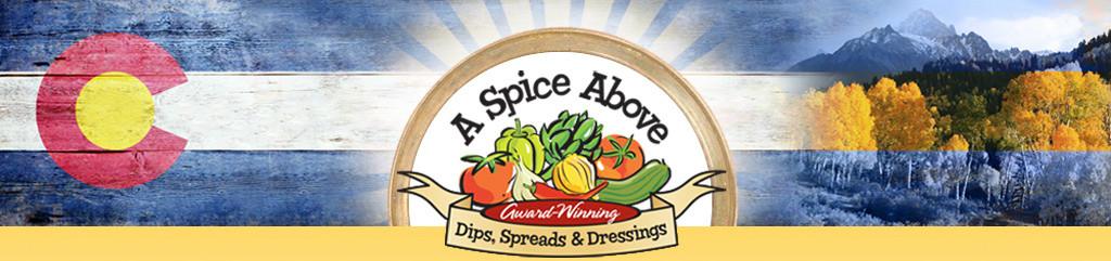 A Spice Above Colorado